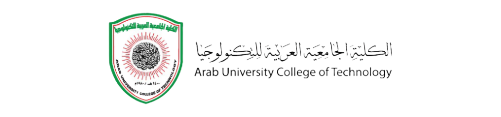 AUCT E-learning